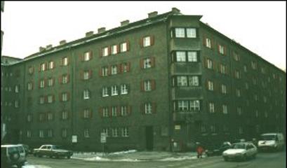 1998 WA Mozartstra·e, Ibk