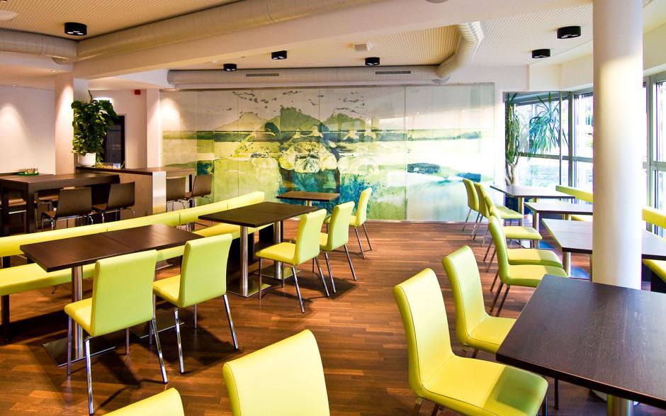 2009 Café Waagriss 09_090831_knoflach