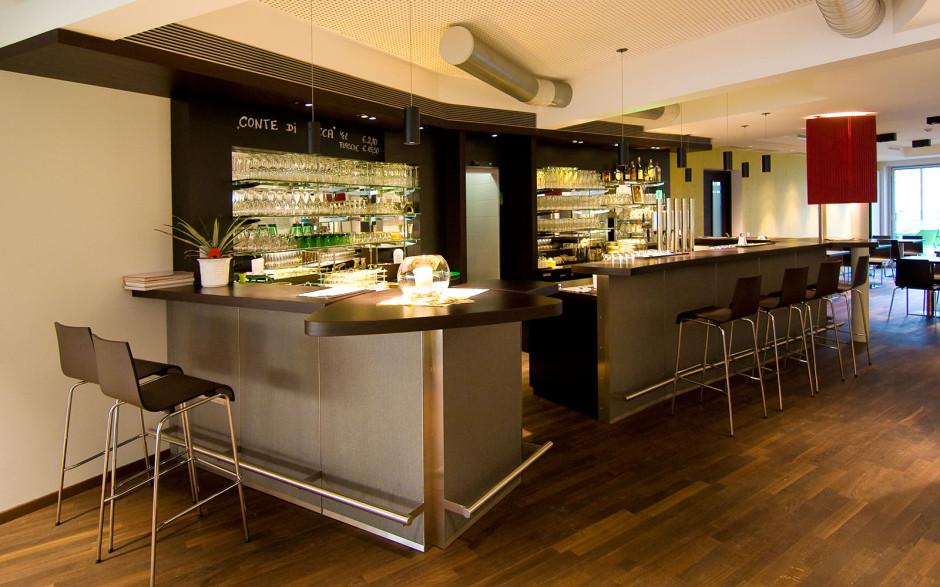 2009 Café Waagriss 16_090831_knoflach