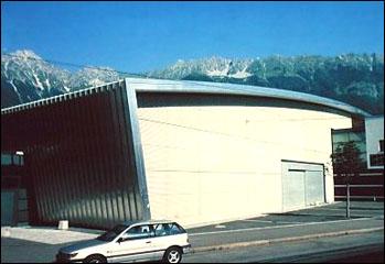 2000 Halle 4 Messe Ibk