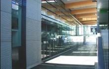 2000 Passage Messe Ibk