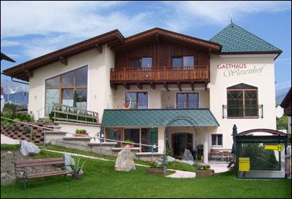 2007 Gasthaus Wiesenhof, Aldrans