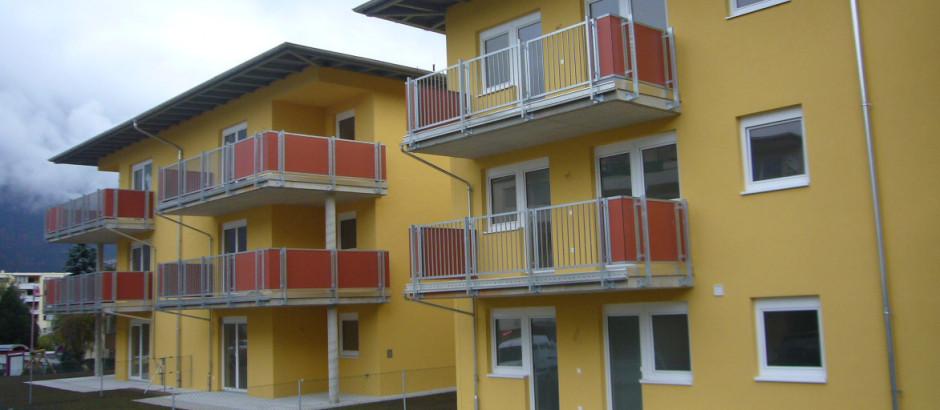 2008 WA Wieslanderweg, Vîls