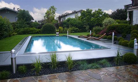 2010 Pool P, Mils