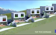 2010 Wohnbebauung Top Five, Sistrans