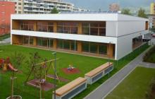 2013 Haus der Kinder Rum 2