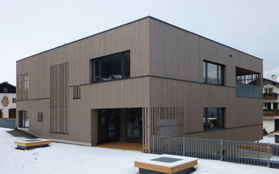 2013 Kindergarten Rinn P1150934