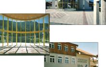 1996 Volksschule Rinn