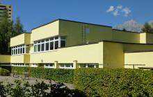 2001 Volksschule Serlesstra·e, Rum