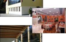 2002 Freizeitzentrum, Neustift