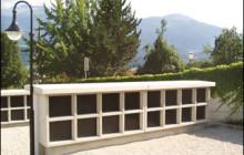 2003 UrnengrÑber, Rum
