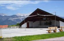 2007 Musikpavillon Rinn