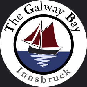 Irish Pub Galway Bay