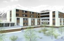 2013 WB Seniorenheim Pradl 1