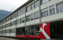 2014 Reithmanngymnasium P1190353