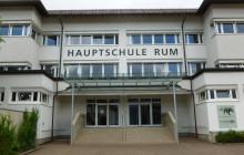 2014 Sanierung TS HS Rum P1190339