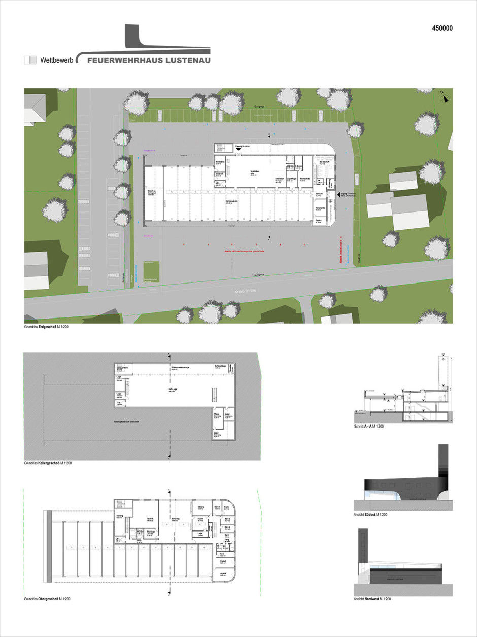 01 Plan _ Layout