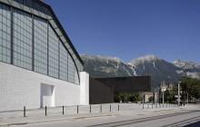 ©HanspeterSchiess für CNBZ Architekten