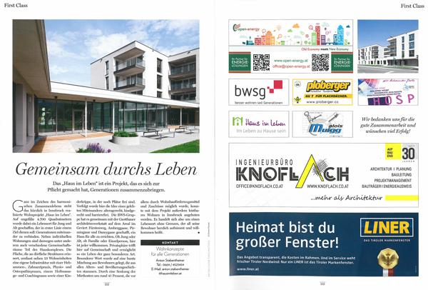 2017-BWS-Ambergasse-1-3,Innsbruck