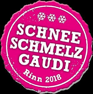 Schneeschmelzgaudi_schräg_neu-297x300